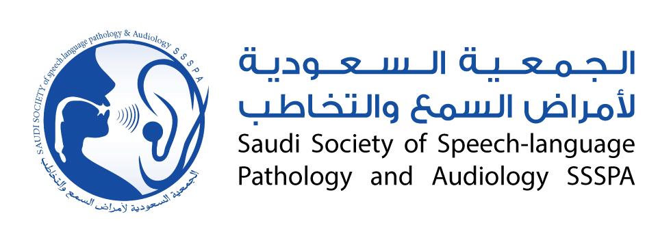 Saudi Socitey of Speech-language Pathojogy and... -